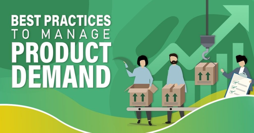 Best-practices-to-manage-product-demand-1024x536