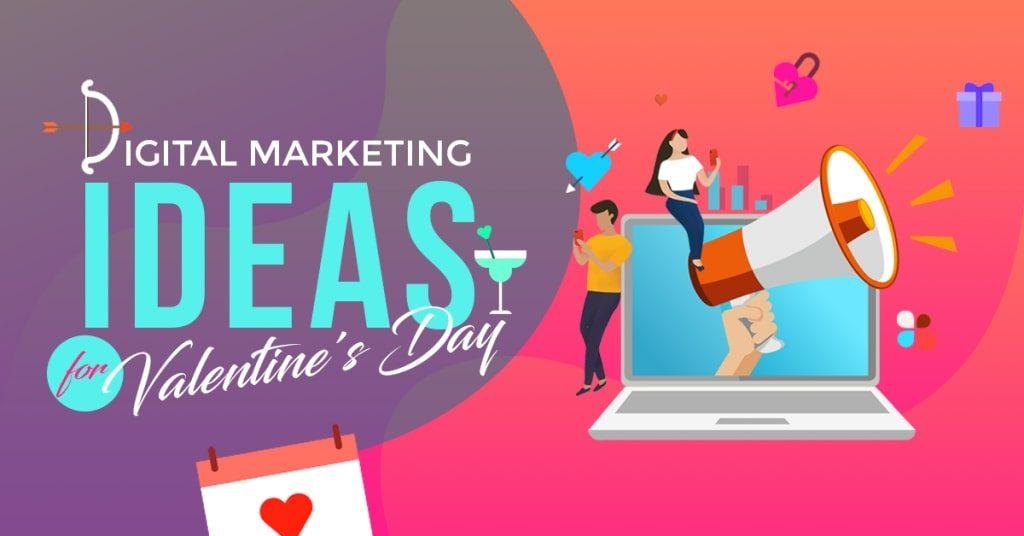 Digital-Marketing-Ideas-for-Valentines-Day-1024x536