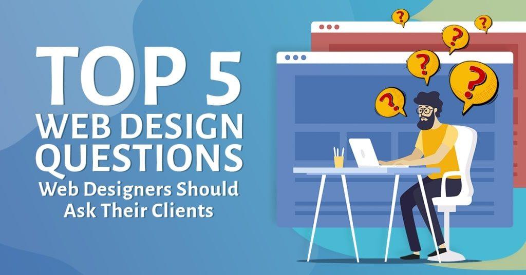 Top-5-Web-Design-Questions-1024x536
