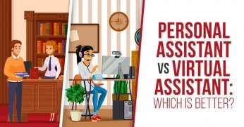 Personal-Assistant-VS-Virtual-Assistant-Which-Is-Better-1024x536