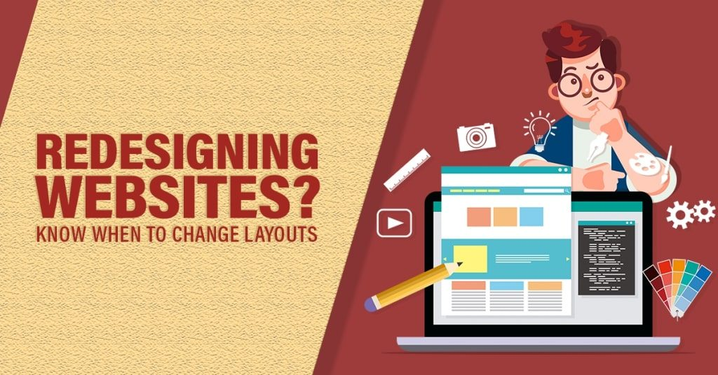 Redesigning-Websites-Know-When-To-Change-Layouts-1024x536