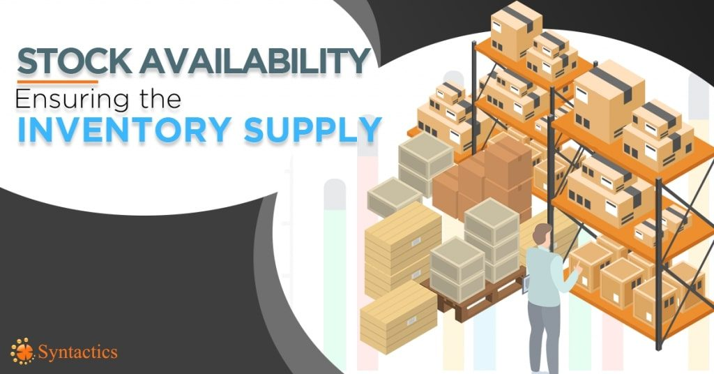 Stock-Availability-Ensuring-the-Inventory-Supply-1024x536