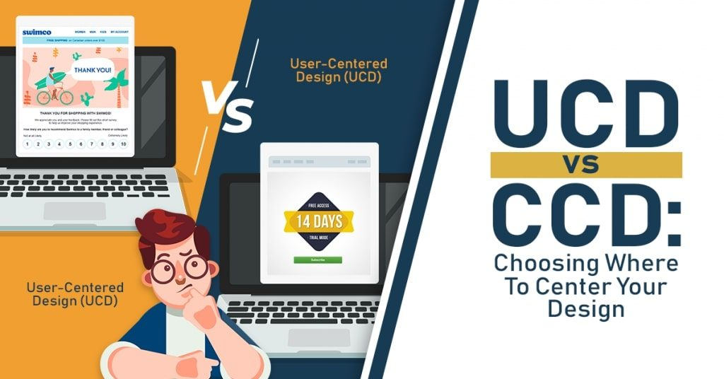 UCD-vs-CCD-Choosing-Where-To-Center-Your-Design-1024x536