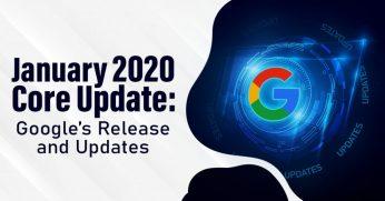 January-2020-Core-Update-Googles-Release-Updates-1024x536