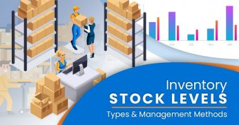inventory-stock-levels-2-1024x536