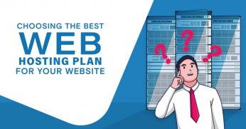 Choosing-The-Best-Web-Hosting-Plan-For-Your-Website-1024x536