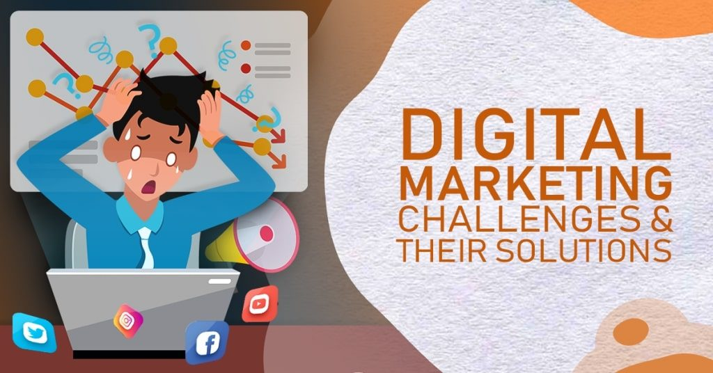 Digital-Marketing-Challenges-And-Their-Solutions-1024x536