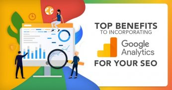 Top-Benefits-to-Incorporating-Google-Analytics-for-Your-SEO-1024x536