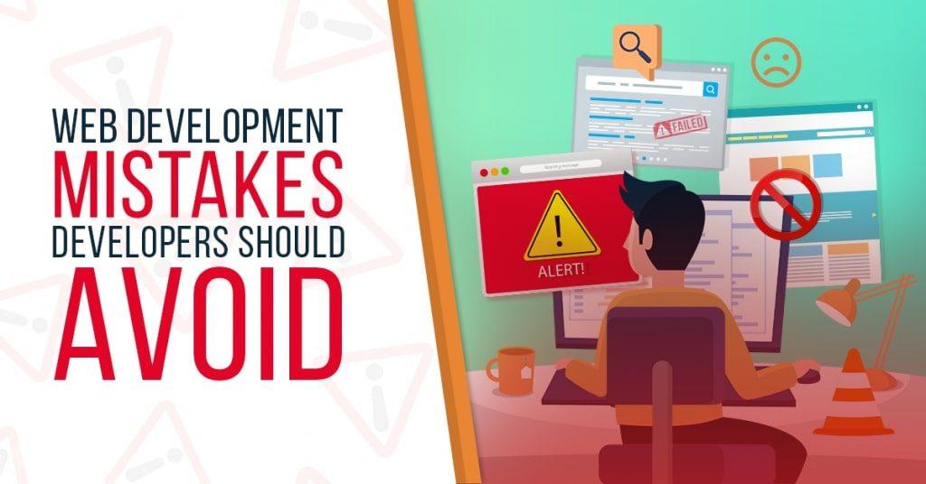 Web-Development-Mistakes-Developers-Should-Avoid-1024x536