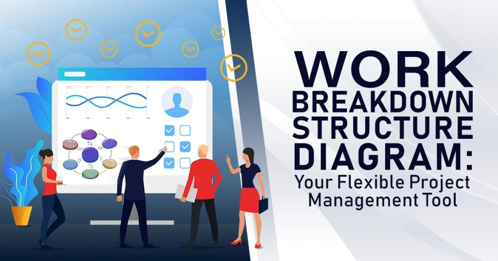 Work-Breakdown-Structure-Your-Flexible-Project-Management-Tool-1024x536