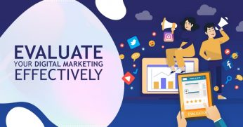 Evaluate-Your-Digital-Marketing-Effectively-1024x536