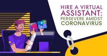 Hire-A-Virtual-Assistant-Persevere-Amidst-Coronavirus-1024x536-1-1024x536