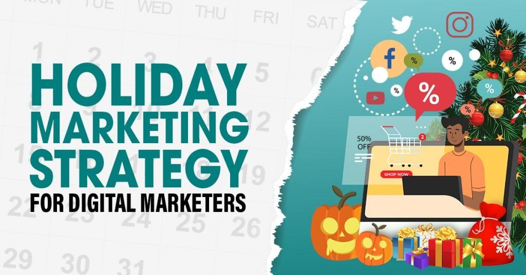 Holiday-Marketing-1024x536