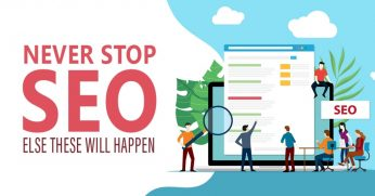 Never-stop-SEO-else-these-will-happen-1024x536