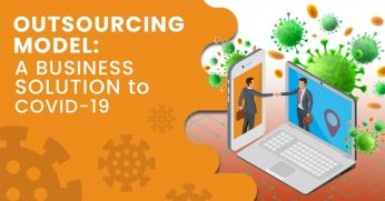 Outsourcing-Model-A-Business-Solution-To-COVID-19-1024x536