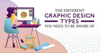 The-Different-Graphic-Design-Types-You-Need-To-Be-Aware-Of-1024x536