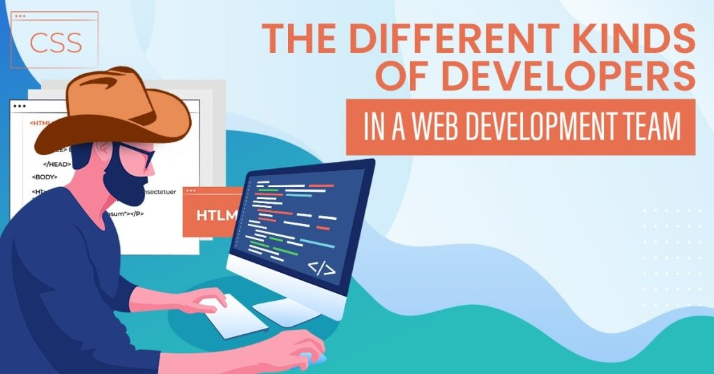 The-Different-Kinds-Of-Developers-In-A-Web-Development-Team-1024x536
