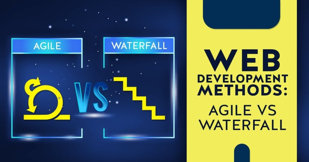 Web-Development-Methods-Agile-VS-Waterfall-1024x536-1-1024x536