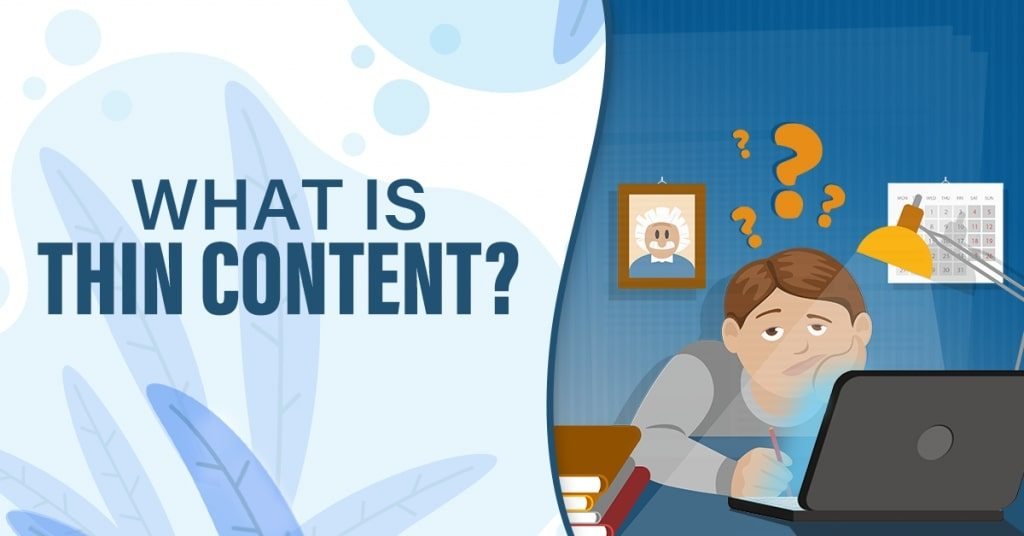 What-is-Thin-Content-1024x536