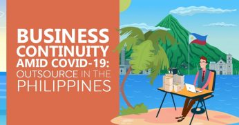 Business-Continuity-Amid-COVID19-1024x536