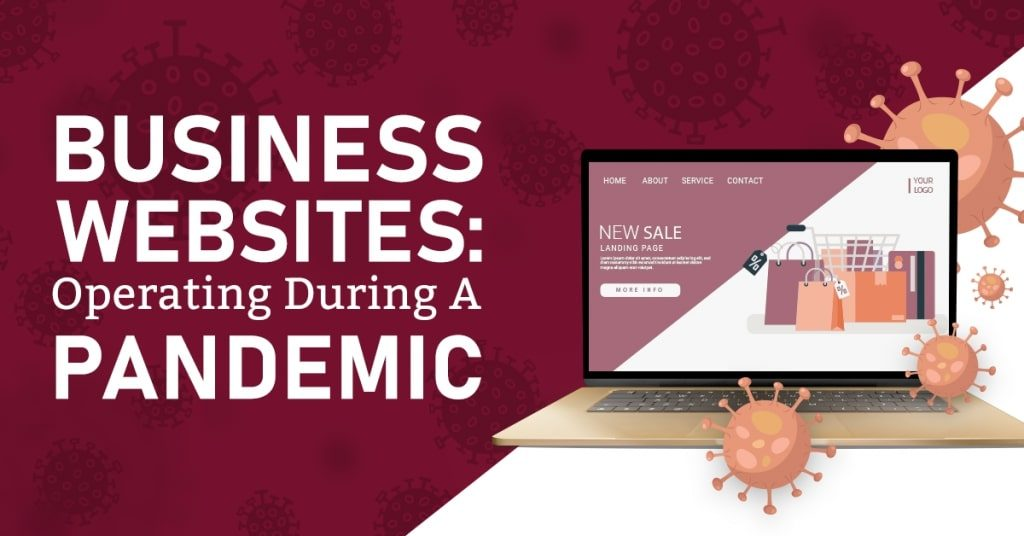 Business-Websites-Operating-During-A-Pandemic-1024x536