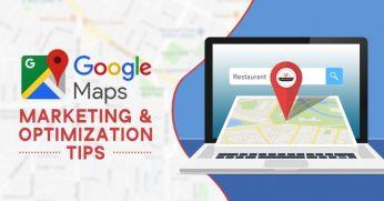 Google-Maps-Marketing-and-Optimization-Tips-1024x536