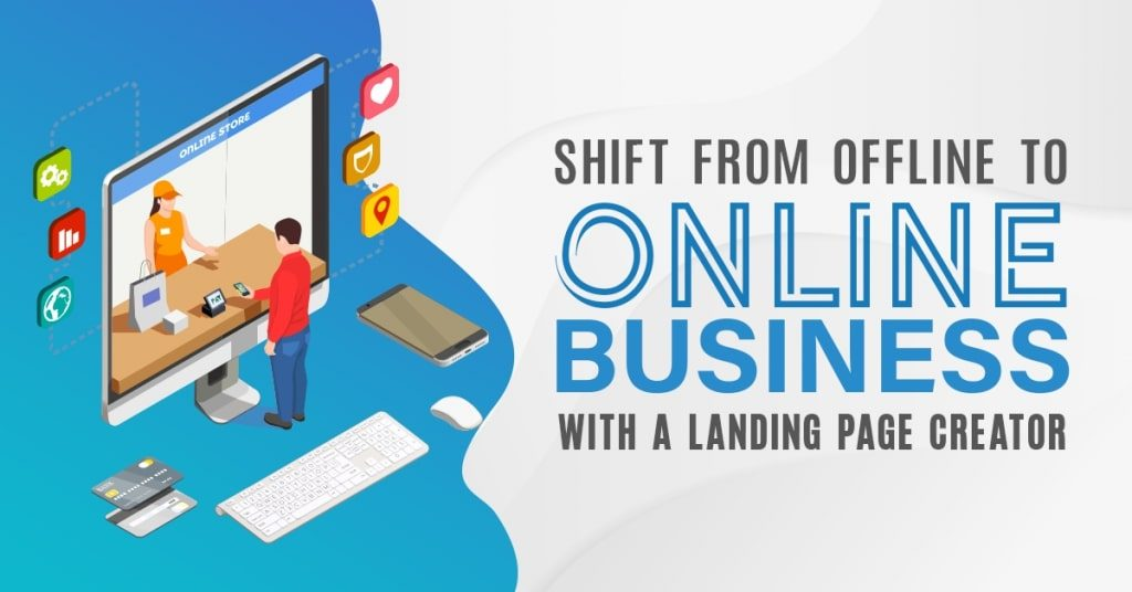 Shift-from-Offline-to-Online-Business-1024x536