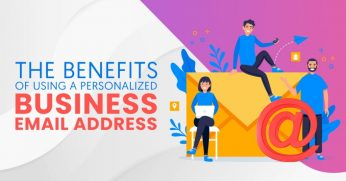 The-Benefits-Of-Using-A-Personalized-Business-Email-Address-1024x536