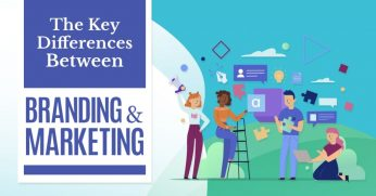 The-Key-Differences-Between-Branding-And-Marketing-1024x536