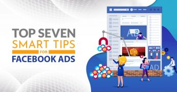 Top-Seven-Smart-Tips-for-Facebook-Ads-1024x536