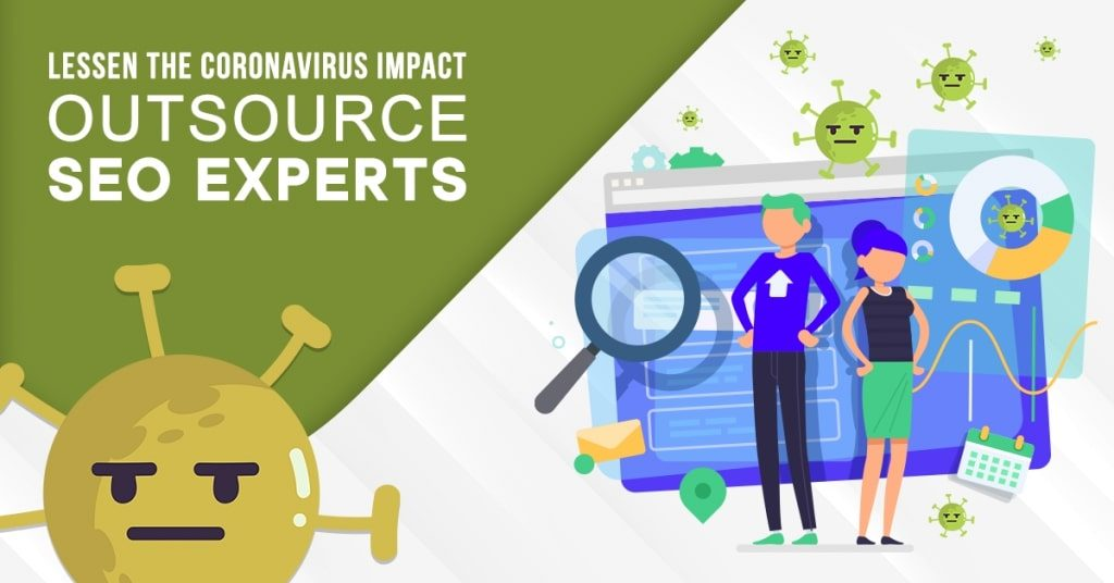 Why-Outsource-SEO-Experts-to-Lessen-the-Coronavirus-Impact-1024x536