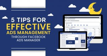 5-Tips-For-Effective-Ads-Management-Through-Facebook-Ads-Manager-1024x536