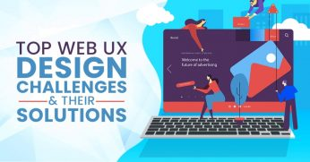 Top-Web-UX-Design-Challenges-Their-Solutions-1024x536