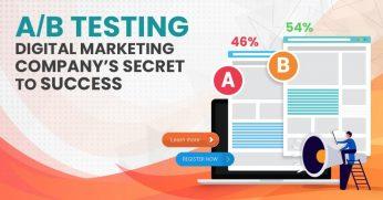 Digital-Marketing-Company's-Secret-to-Success-AB-Testing-1024x536