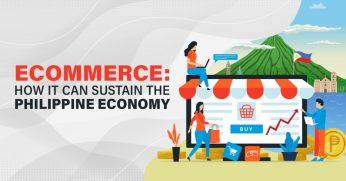 ECommerce-How-It-Can-Sustain-the-Philippine-Economy-1024x536