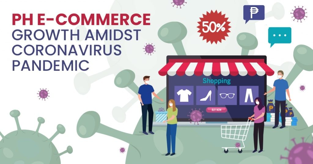 PH-E-Commerce-Growth-Amidst-Coronavirus-Pandemic-1024x536