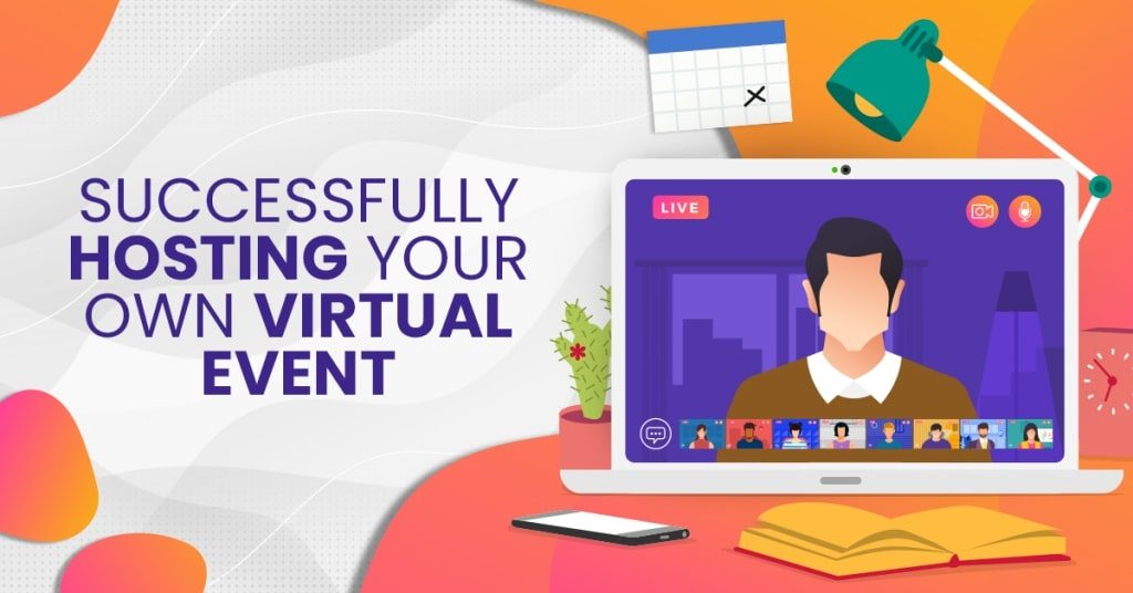 Successfully-Hosting-Your-Own-Virtual-Event-1024x536