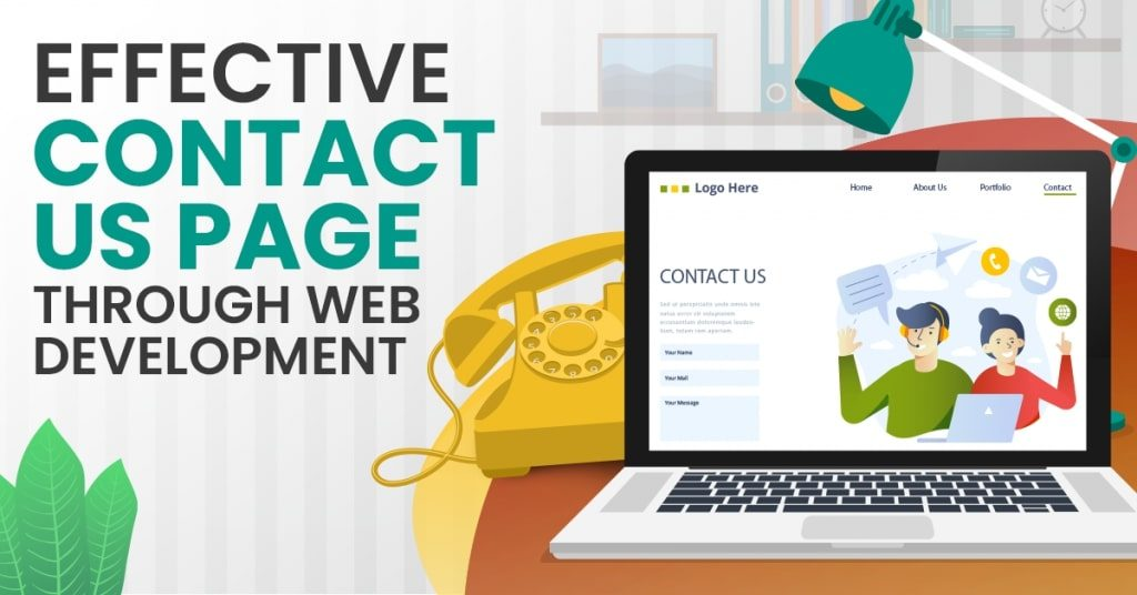 Effective-Contact-Us-Pages-Through-Web-Development-1024x536