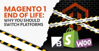 Magento-1-Reaches-EOL-Time-to-Switch-Platforms-1024x536