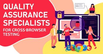 Quality-Assurance-Specialists-for-Cross-Browser-Testing-1024x536
