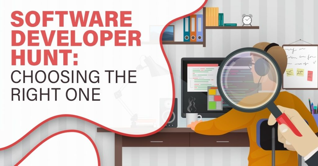 Software-Developer-Hunt-Choosing-The-Right-One-1024x536
