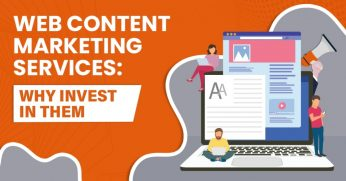 Web-Content-Marketing-Services-Why-Invest-In-Them-1024x536