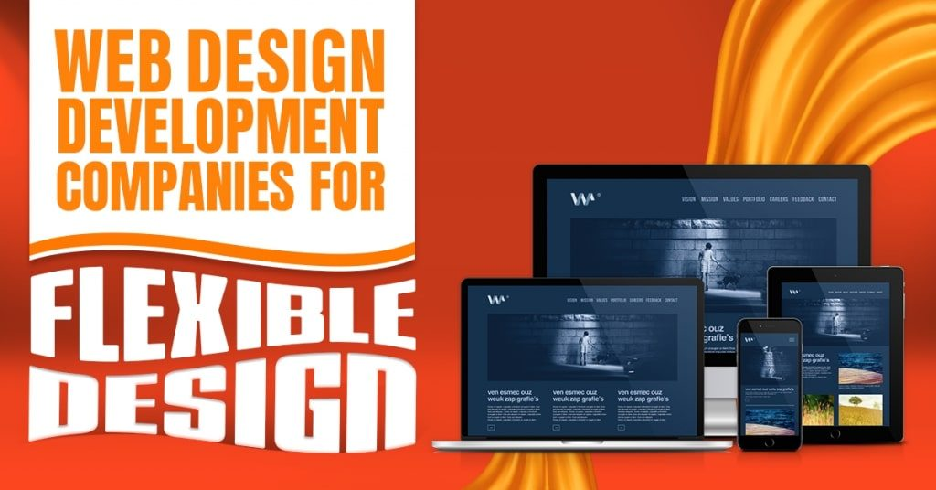 Web-Design-Development-Companies-for-Flexible-Designs-1024x536