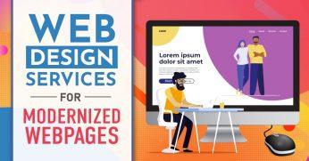 Web-Design-Services-for-Modernized-Webpages-1024x536