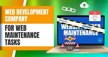 Web-Development-Company-Web-Maintenance-Works-1024x536
