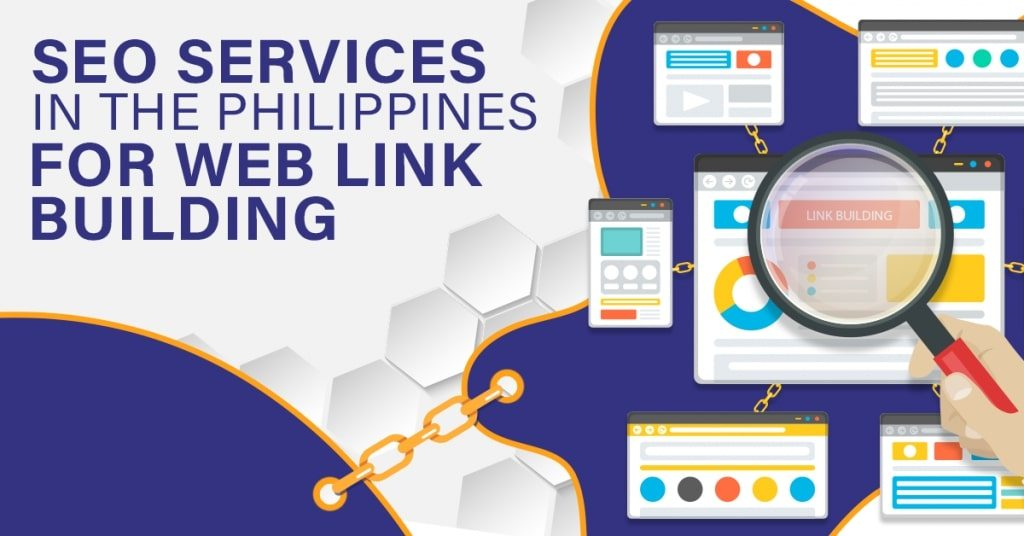 Building-Links-For-Successful-SEO-Campaigns-1024x536