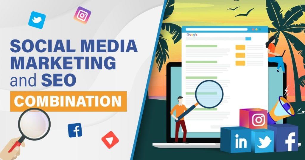 Social-Media-Marketing-and-SEO-Combination-1024x536