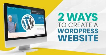 How-to-Create-a-WordPress-Website-in-2-Ways-1024x536 (1)