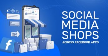 Social-Media-Shops-across-Facebook-Apps-1024x536