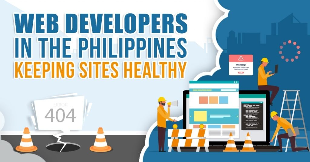 Web-Developers-in-the-Philippines-Keeping-Sites-Healthy-1024x536
